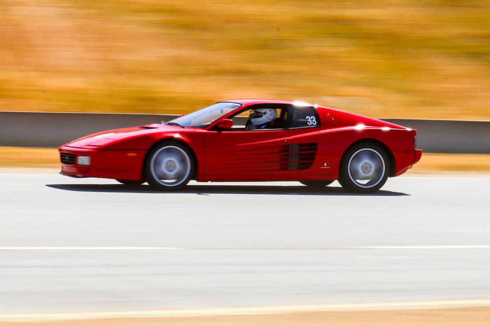 Ferrari Challenge 2017 WEB-5740.jpg