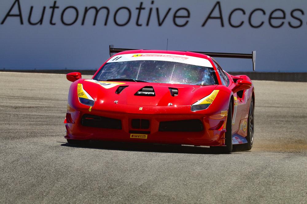 Ferrari Challenge 2017 WEB-5898.jpg