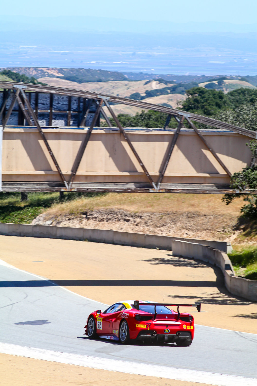 Ferrari Challenge 2017 WEB-5920.jpg