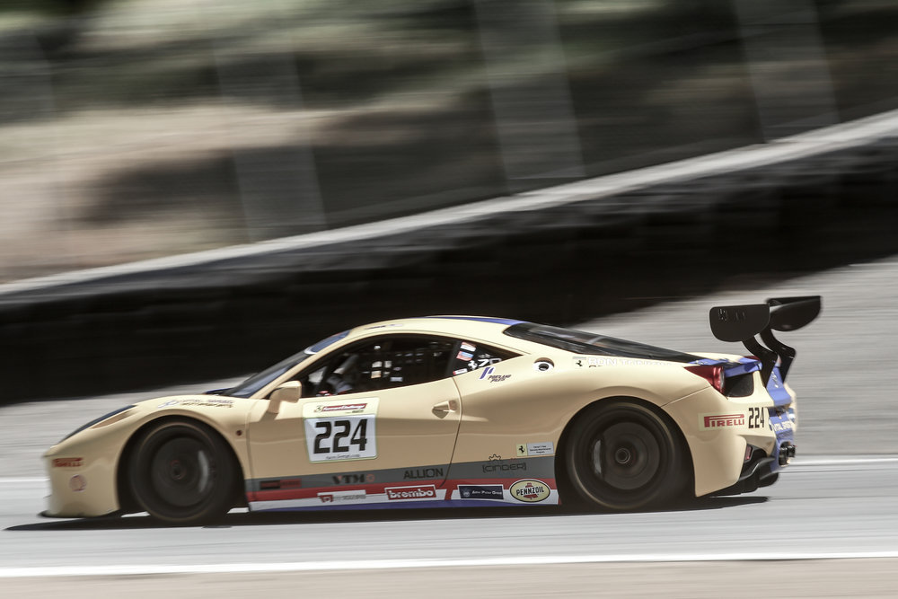 Ferrari Challenge 2017 WEB-5951.jpg