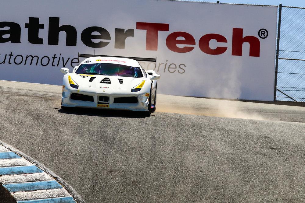 Ferrari Challenge 2017 WEB-6031.jpg