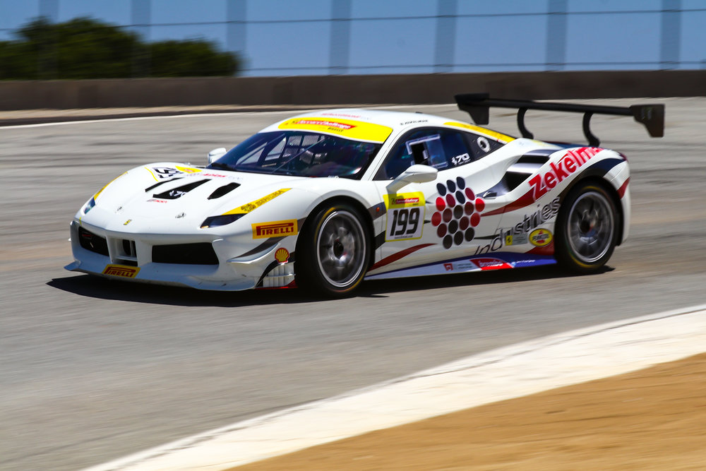 Ferrari Challenge 2017 WEB-6215.jpg