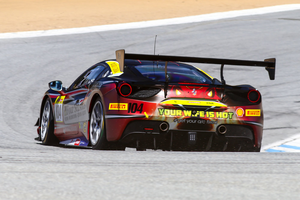 Ferrari Challenge 2017 WEB-6260.jpg