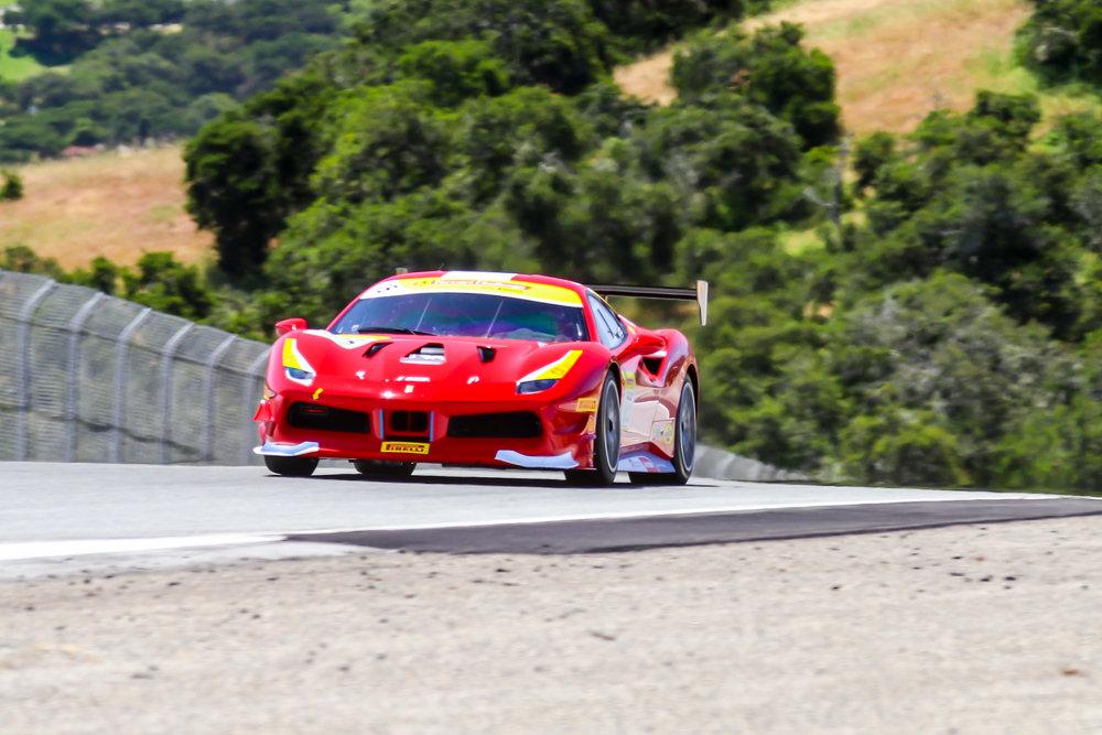 Ferrari Challenge 2017 WEB-6311.jpg