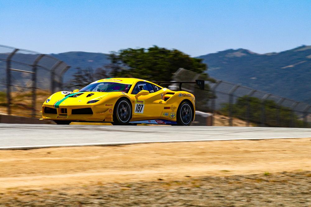 Ferrari Challenge 2017 WEB-6298.jpg