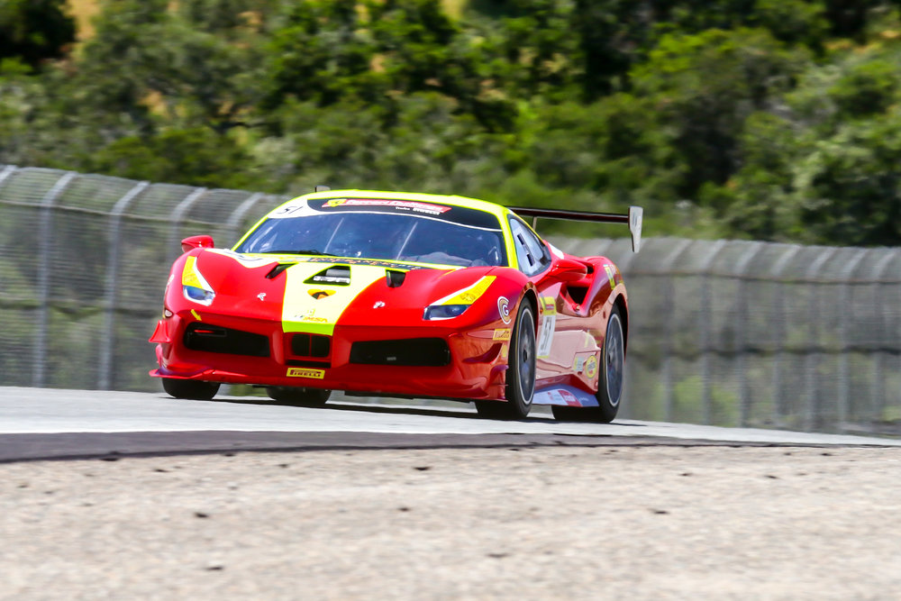 Ferrari Challenge 2017 WEB-6378.jpg