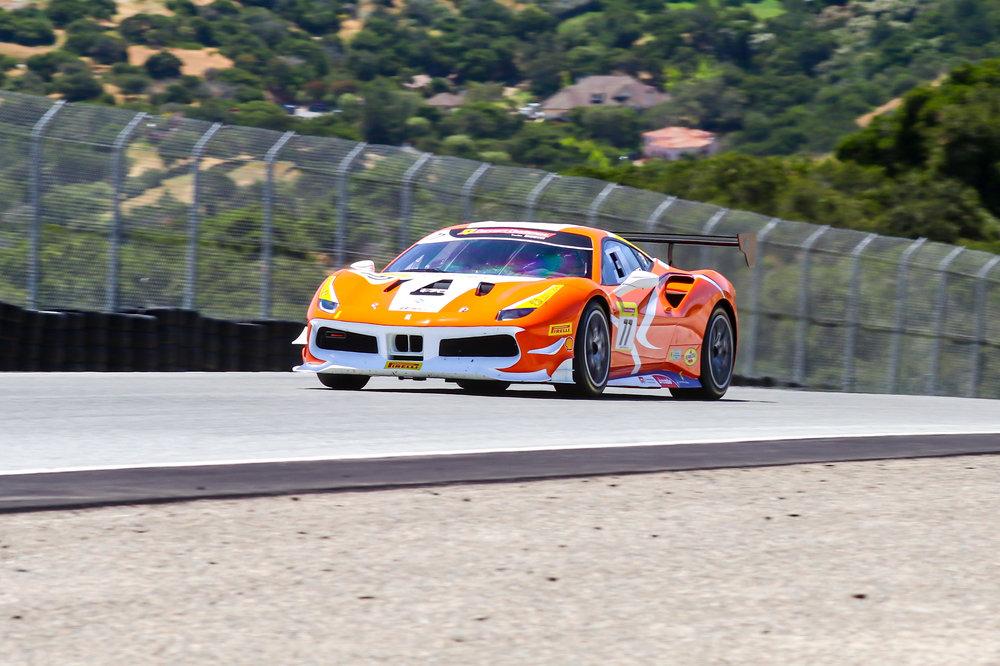 Ferrari Challenge 2017 WEB-6367.jpg