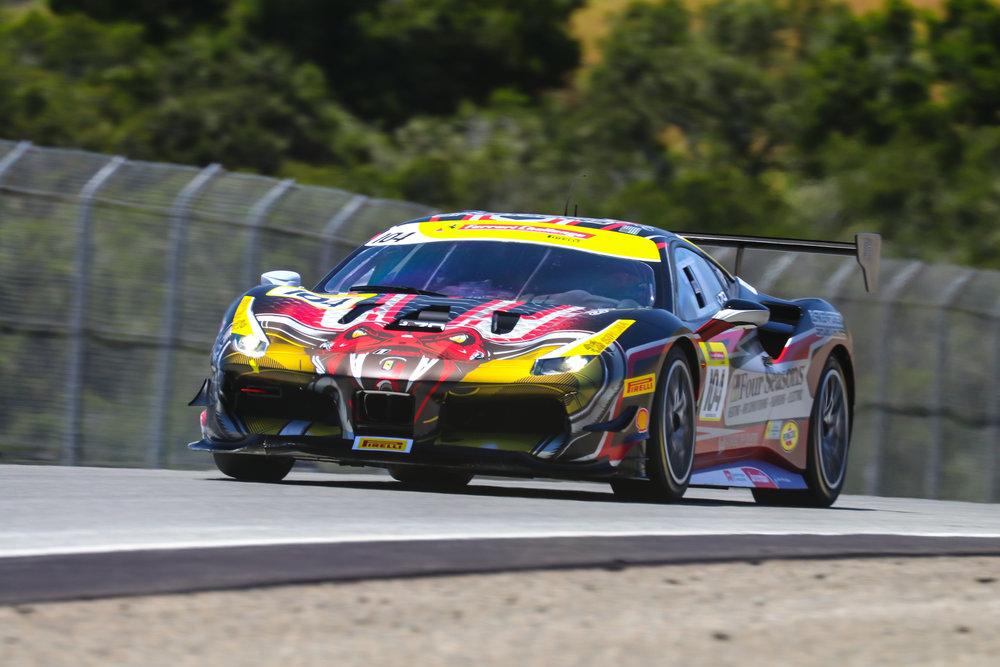 Ferrari Challenge 2017 WEB-6435.jpg