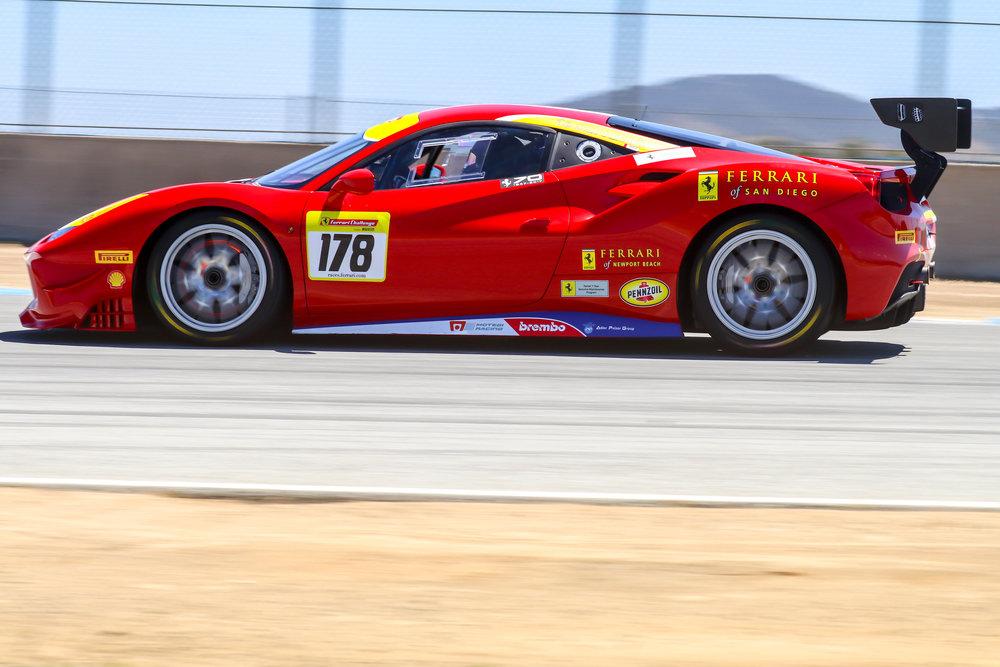 Ferrari Challenge 2017 WEB-6479.jpg