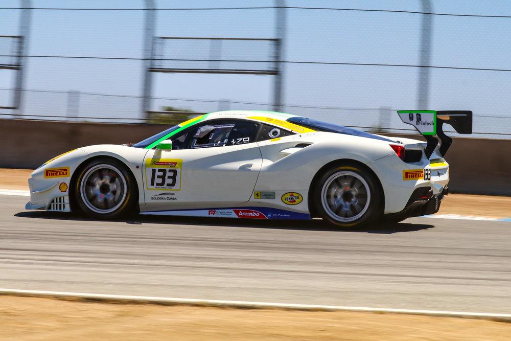 Ferrari Challenge 2017 WEB-6483.jpg