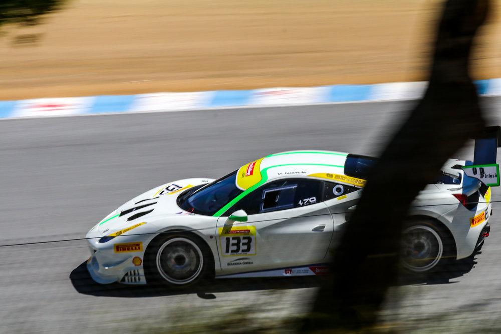 Ferrari Challenge 2017 WEB small-6506.jpg