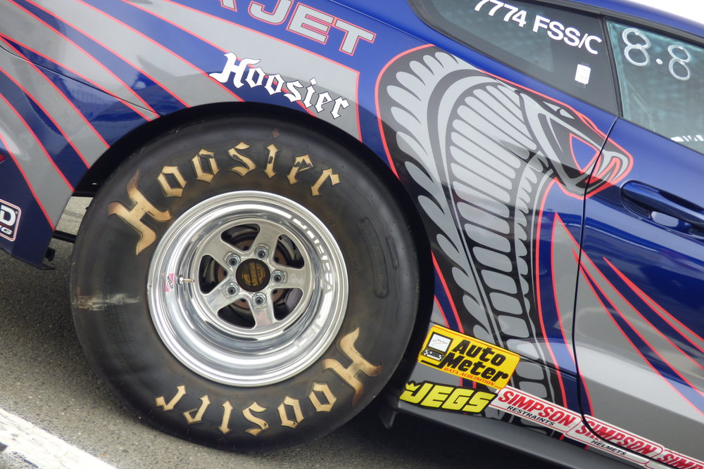 P1240770.JPG