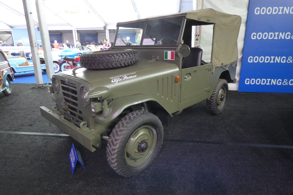 P1250055.JPG