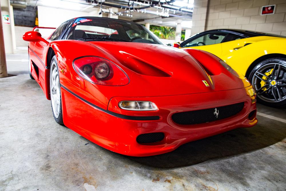 Carweek random web-7044.jpg