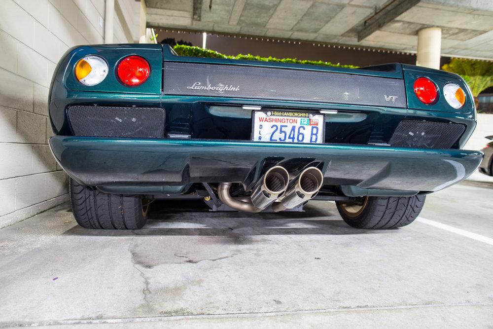 Carweek random web-7056.jpg