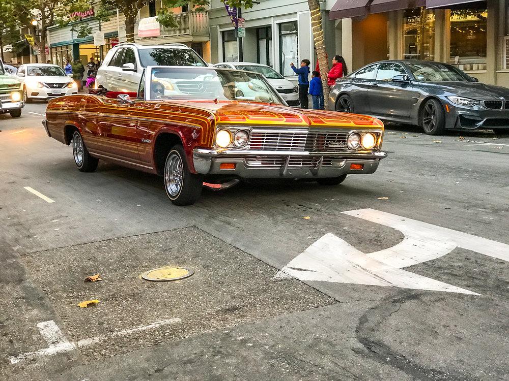 Carweek random web-9030.jpg