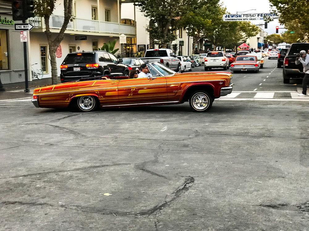 Carweek random web-9040.jpg