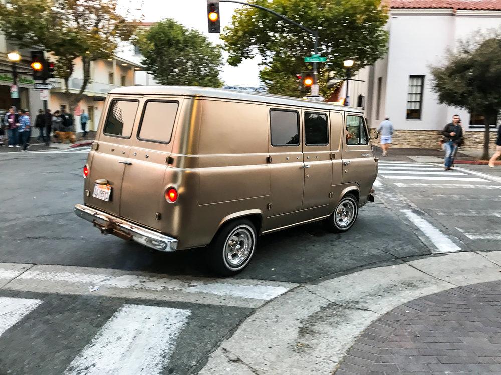 Carweek random web-9068.jpg