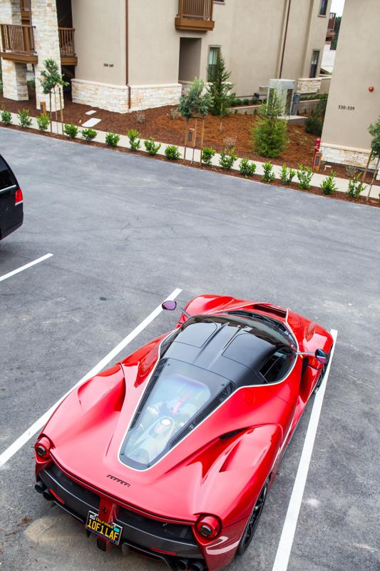 Carweek random web-6185-2.jpg