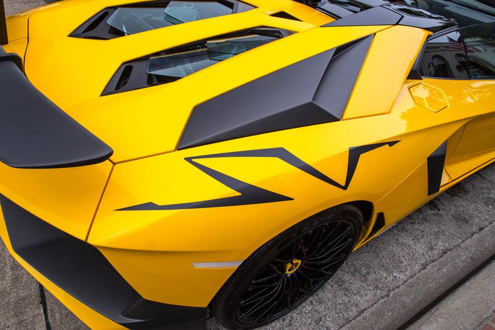 Carweek random web-6199.jpg