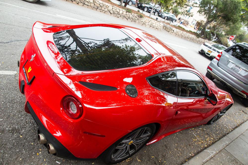 Carweek random web-6222.jpg