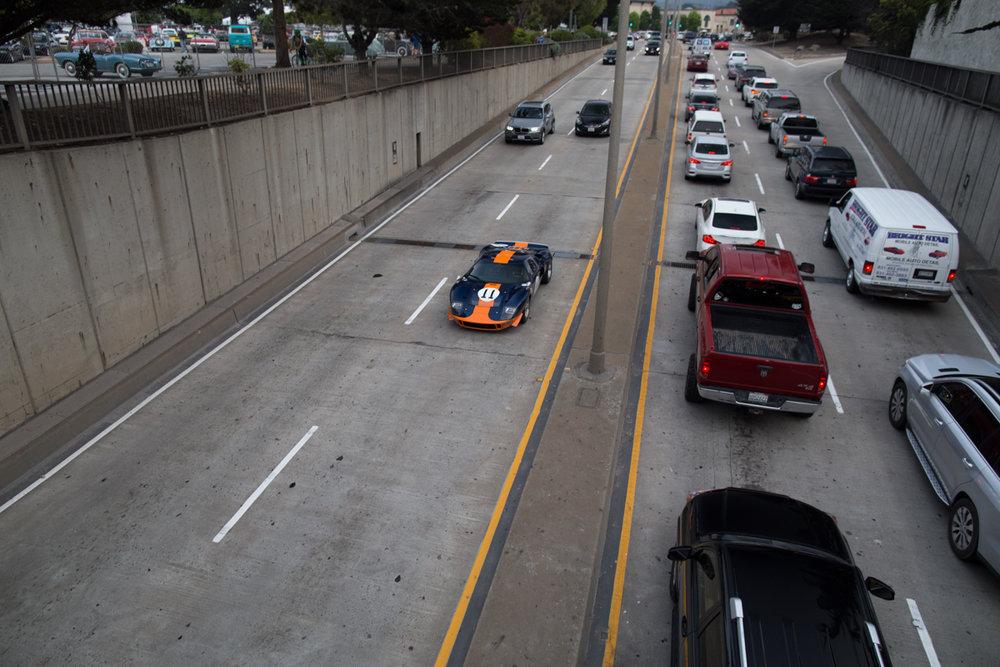 Carweek random web-6453.jpg