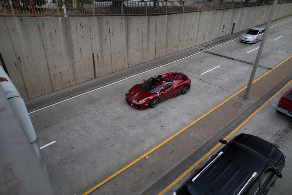 Carweek random web-6454.jpg