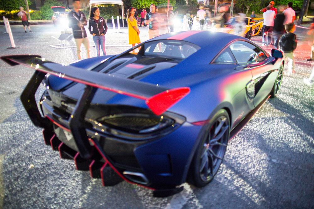 Carweek random web-6549.jpg