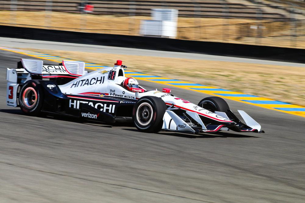 IndyCar Sonoma -0708.jpg
