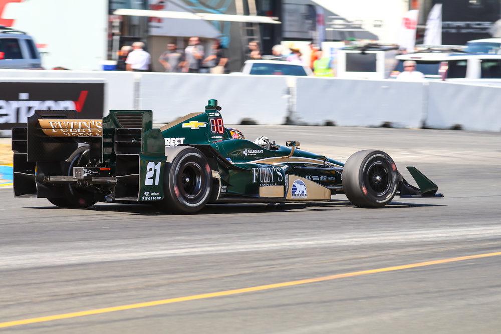 IndyCar Sonoma -0809.jpg