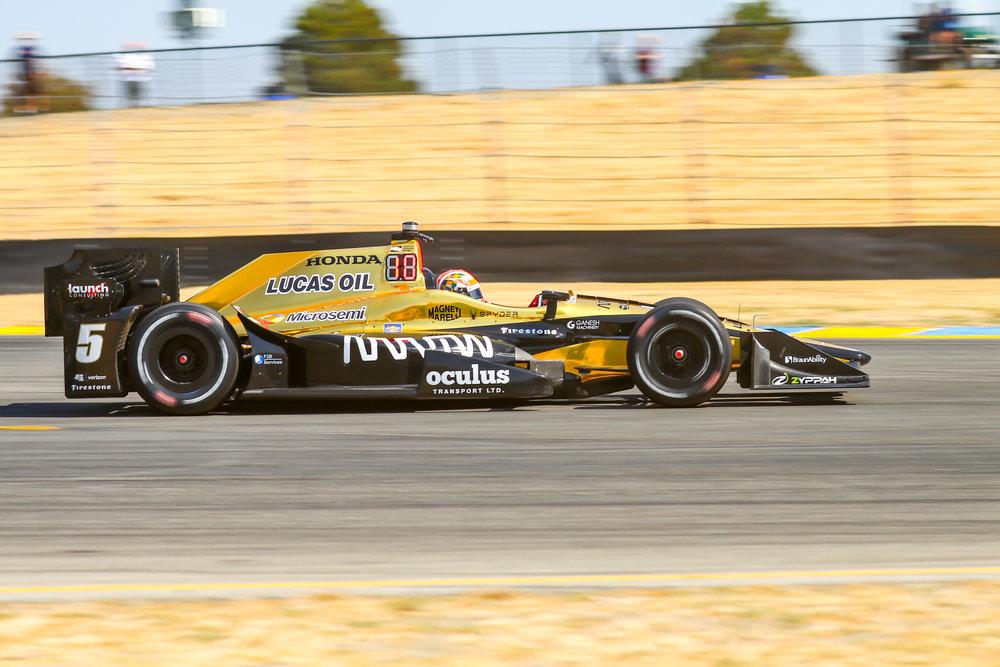 IndyCar Sonoma -0864.jpg