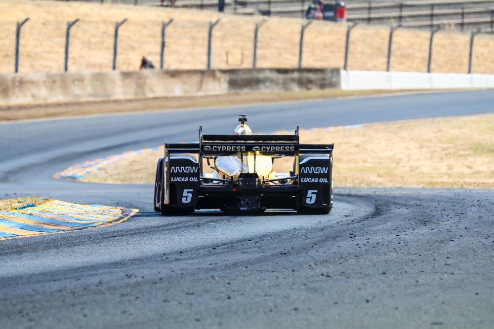 IndyCar Sonoma -1120.jpg