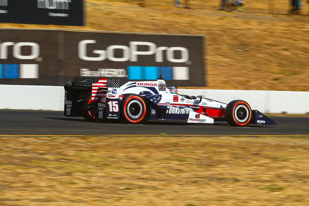 IndyCar Sonoma -1253.jpg