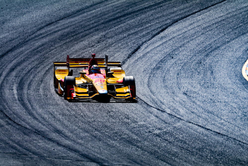 IndyCar Sonoma -1431.jpg