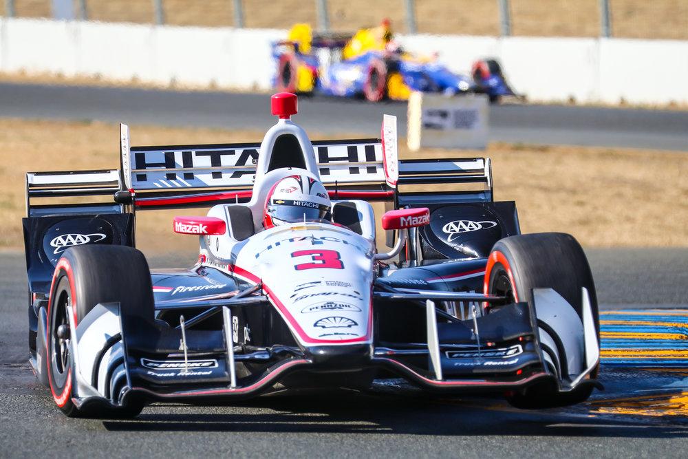 IndyCar Sonoma -2003.jpg