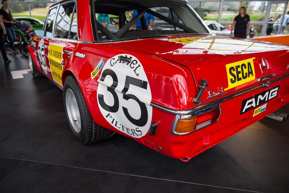 Carweek random web-6144.jpg