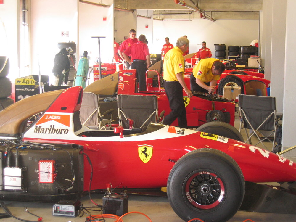 Monterey Historics 2004 Ferrari 122.jpg