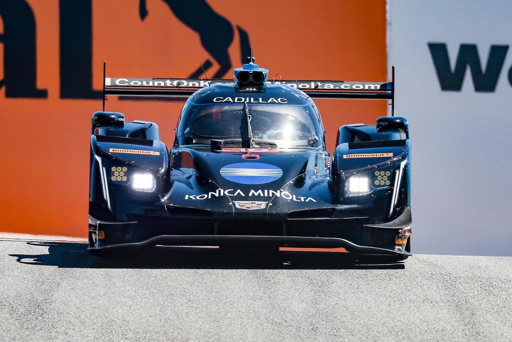 IMSA GP-1 web 18 -0771.jpg