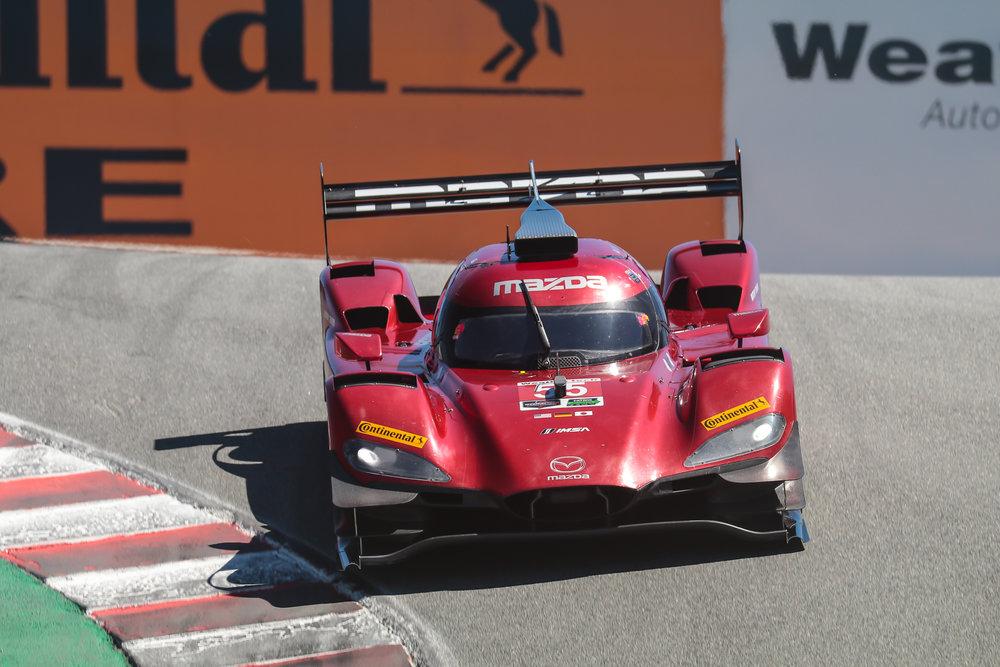IMSA GP-1 web 18 -0794.jpg