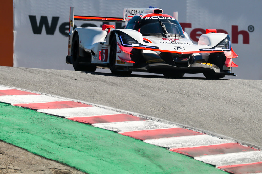IMSA GP-1 web 18 -0881.jpg