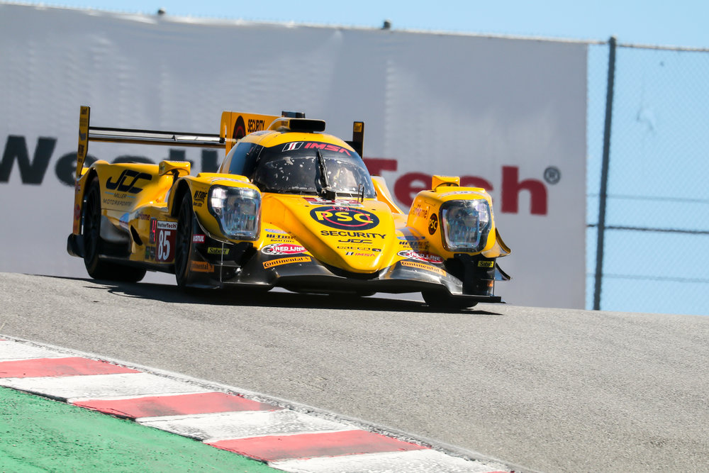 IMSA GP-1 web 18 -0911.jpg