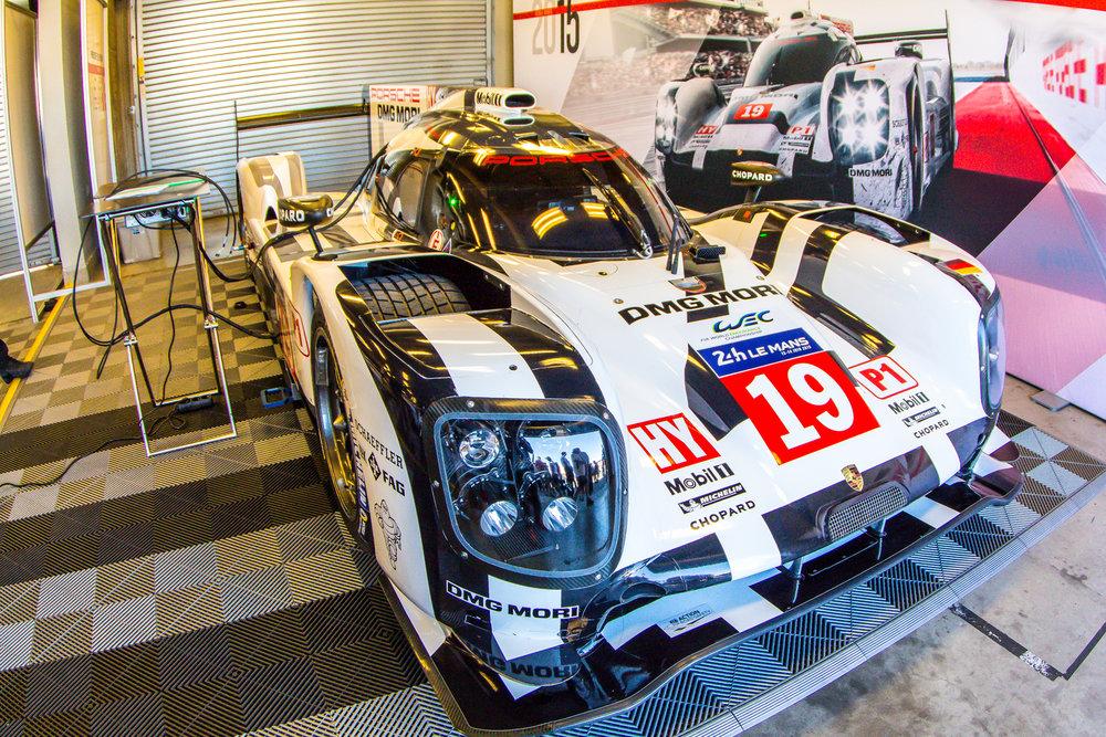 rennsport-web-2466.jpg