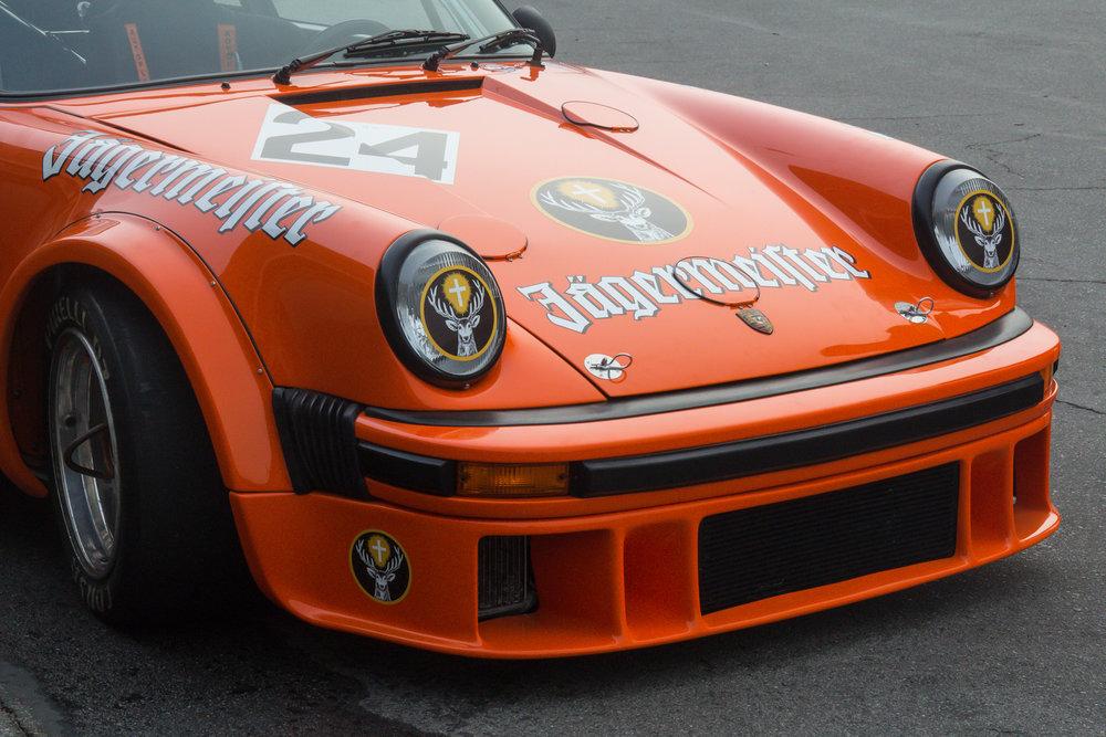rennsport-web-2653.jpg