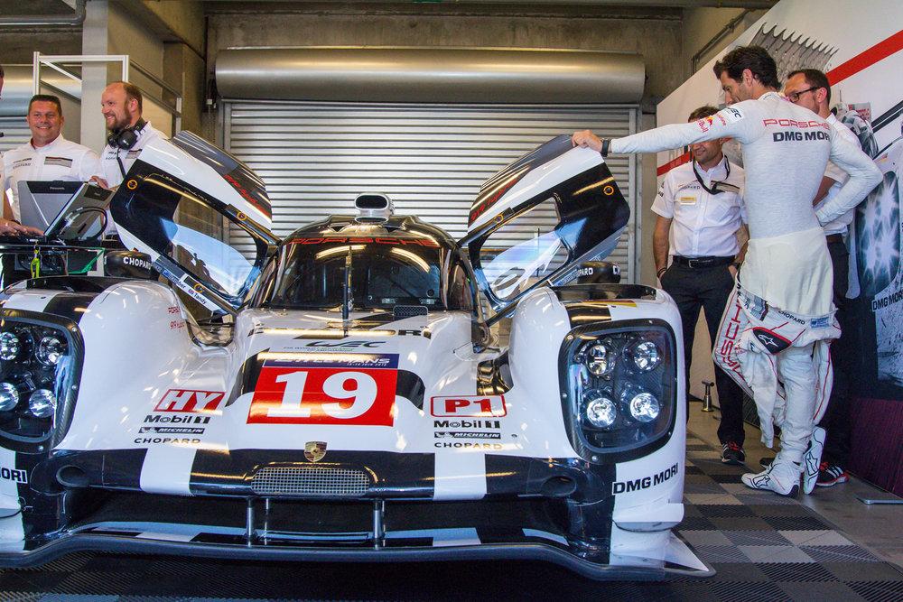 rennsport-web-2350.jpg