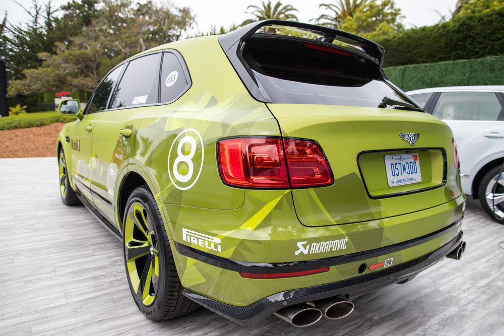 Carweek random web-0303.jpg