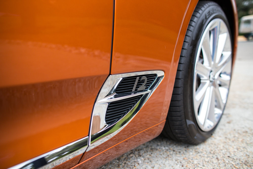 Carweek random web-0323.jpg