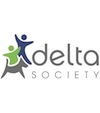 1358200819DELTA SOCIETY LOGO no background  widdened.jpg