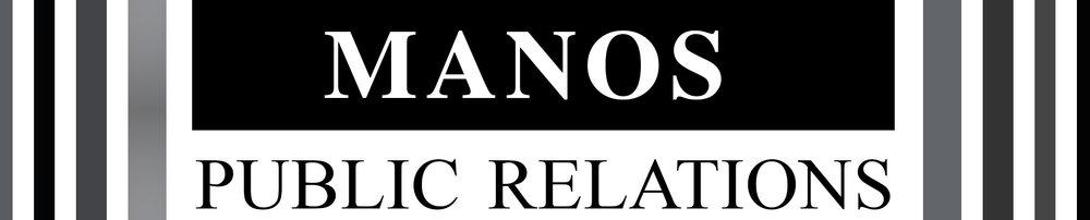 Manos Logo[2381].jpg