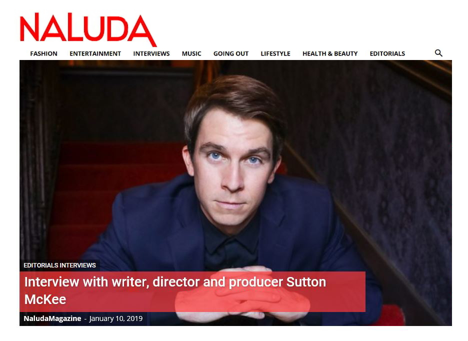 Sutton McKee Naluda interview image.jpg