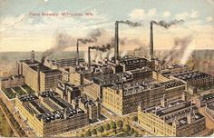 Milwaukee Pabst Factory.jpg